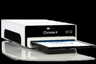 chromethumb-330x220
