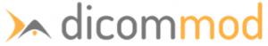 logo-DICOMMod
